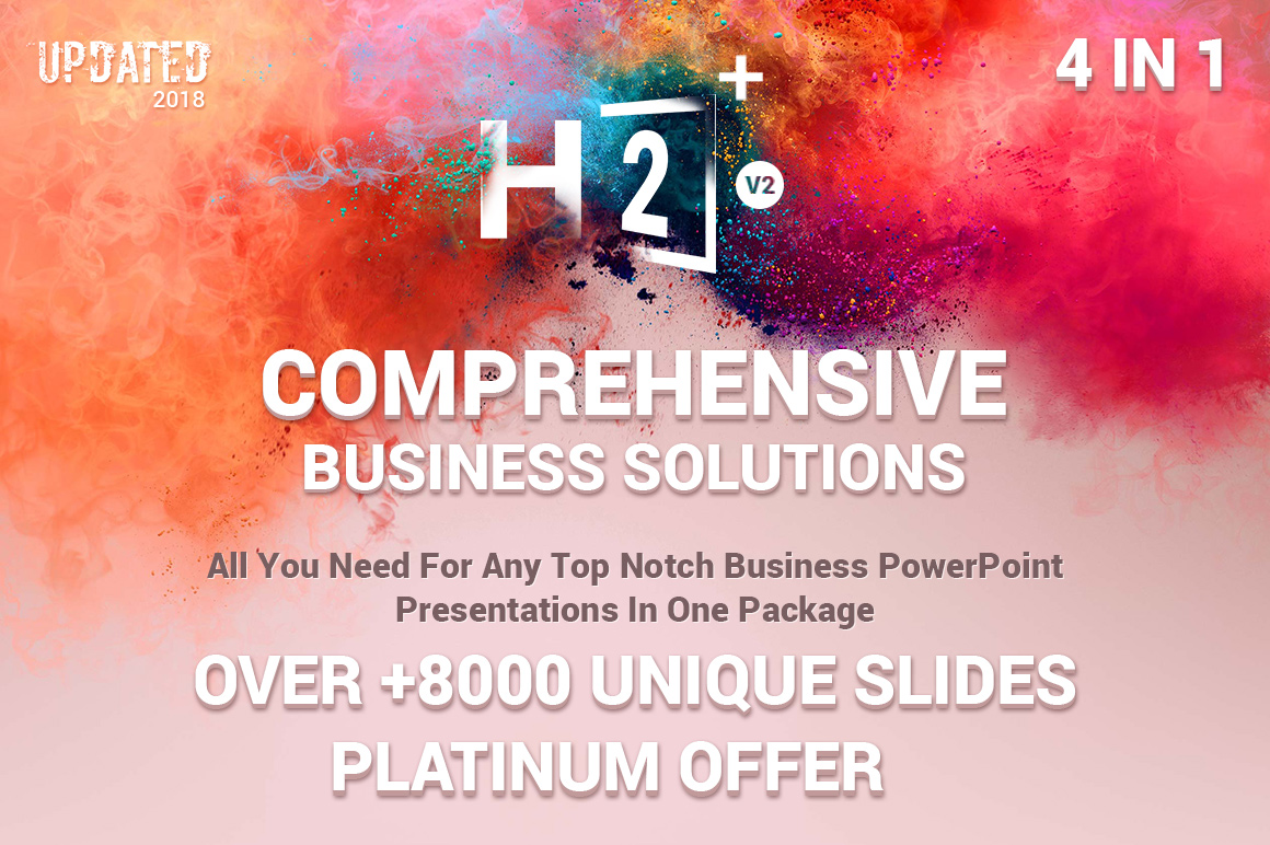 best-business-powerpoint-templates-bundle